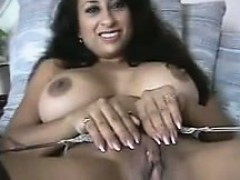 indian-masturbates-and-gives-a-footjob