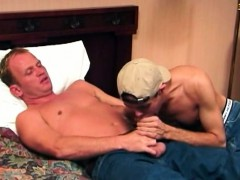 boy-gives-footjob-and-gets-fucked