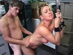 bound-up-slave-gets-fucked