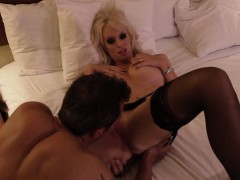busty-blonde-milf-gets-her-pussy-licked
