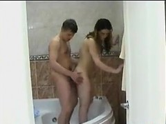 russian-teen-fucked-in-the-bathroom