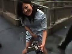 japanese-exhibitionist
