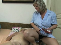 nasty-old-woman-gets-horny-getting-her-part2