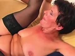 hairy-granny-pussy-dicked