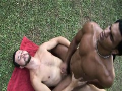 beefy-gay-hardcore-anal-fucking-in-the-forest