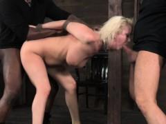 bondage-fetish-sub-cherry-torn-pounded