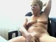 granny charlotte in sexual rapture granny sex movies