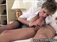 british-dame-takes-cock-in-mouth