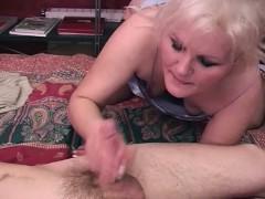 mature-blonde-cougar-gets-nailed