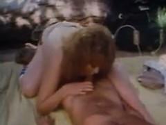 having-sex-in-the-woods