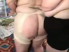 Large Beautiful Women