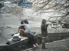 couple-having-sex-outside