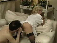 dirty-blonde-getting-fisted