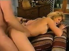 blonde-chick-getting-fucked