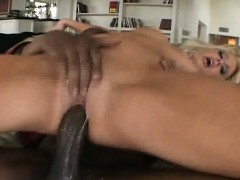 blonde-sucks-and-fuck-a-big-black-dick-and-lick-black-ass