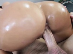 compilation-of-october-2014-team-skeet-best-porn-vids