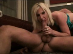 wild-anal-sex-ends-with-cream-pie