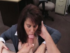 milf-sucking-dick-to-bail-her-husband-from-prison