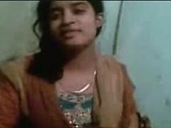 gf rupali indian hardcore sex – جديد موزة فيديو نيك هندى احلى سكس هندى