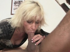 mature-blonde-seduces-her-son-in-law