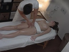 sensual-oil-massage-and-fucking