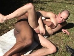 muscular-and-beefy-gays-lost-in-woods-and-decided-to-fuck