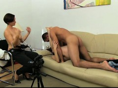 femaleagent-real-couples-passionate-casting-fuck