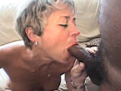 milf-house-party-big-black-cock-orgy
