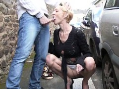french-mature-marie-helene-fucked-in-the-street