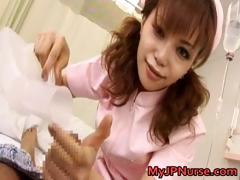 akane-hotaru-hot-japanese-nurse-is-hot-part4
