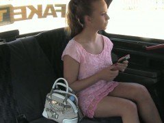 big-boobs-amateur-blonde-girl-pussy-banged-in-the-cab