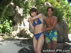 ann-nanba-asian-doll-enjoys-super-part5