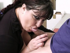 fat-secretary-blowjob-and-office-fuck