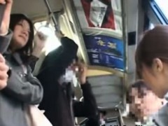 real-publicsex-asian-flashing-her-ass