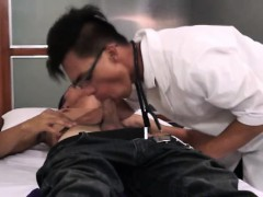 asian-twink-doctors-bj-and-anal-exam