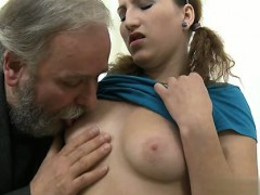 horny-daughter-cum-on-pussy
