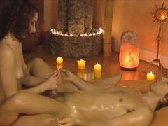 relaxation-via-penis-manipulation