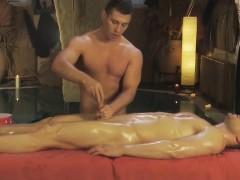 erotic-self-massage-for-genitals