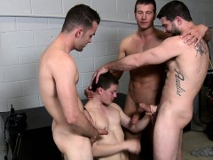 tyler-sweet-sucking-five-cocks-at-orgy