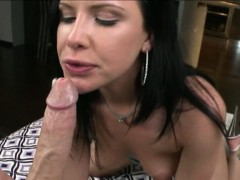 massive ass whore katie st ives takes a massive dick in her cunt – سكس فشخ طيز كبيرة