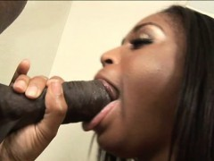 thalia-tate-big-booty-ebony-riding-on-thick-black-cock