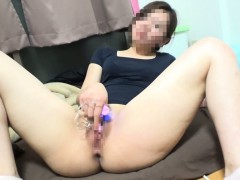 total-coverage-young-wives-and-sentitive-clit-fingering