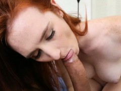 first-timer-amateur-girl-with-big-boobs-fucked-on-camera