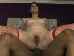 lovely-tranny-amy-daly-in-stockings-anal-banged-hard-on-sofa