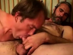 straight-convict-being-throatfucked-as-he-swallows-cum