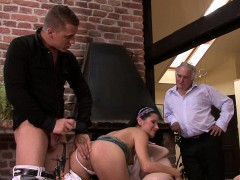 hubby-calls-a-guy-to-fuck-his-wife