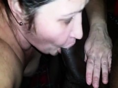 horny-mom-cant-stop-sucking-her-favorite-big-black-schlong