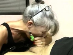 horny-granny-eagerly-dick-gagging
