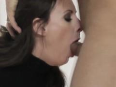 mature-euro-slut-picks-up-stranger-for-fuck
