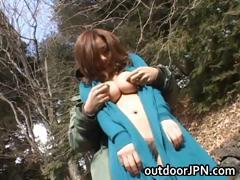big-boobed-asian-hot-babe-aoi-mizumori-part2